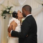 When Nna Married Adanna … [Pictures Included]