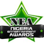 A Partnership Is Born 2.0 : Nigeria Entertainment Awards
