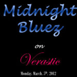 Midnight Bluez