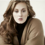 Adele Turned Down £12 million To Be The Face Of L'Oreal? L'Oreal, Pick Me, Please!