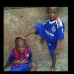 Caption This: Chelsea vs Barcelona