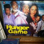 The Hunger Games Finally Comes To Nigeria