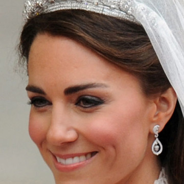 You Can Now Smell Like Kate Middleton!