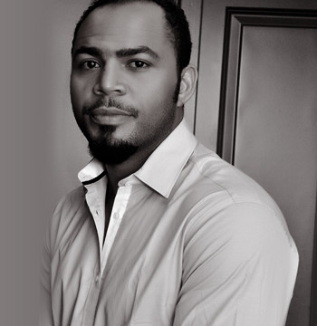 Ramsey Nouah Has Quit Acting