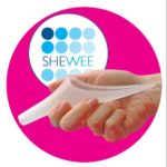 Shewee