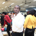 My Weekend Recount: Igwe's Surprise Birthday Parties (Picture & Post O