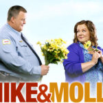 Mike &amp; Molly