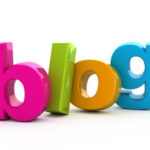 Blogging For Seven Years: What I Know Now