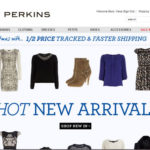 Dorothy Perkins