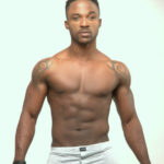 Iyanya!!! Bad guys.