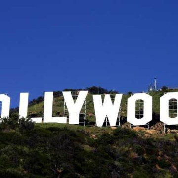 Lessons Hollywood Can Learn From Nollywood