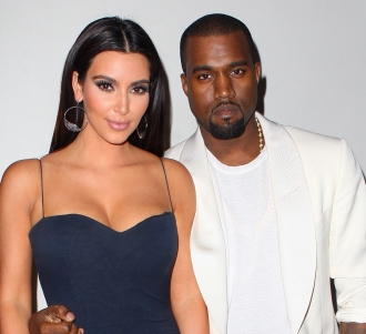 Who Is Kim's Actual Baby Daddy? And Other Stories