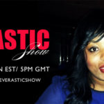 D-Day: The Verastic Show Is Live Today!