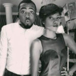 Hol' Up! Ice Prince Dumped Yvonne For Yvonne?