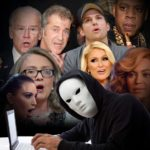 Hacked: Beyonce, Jay Z, First Lady, Michelle Obama … and Kim Kardashian?