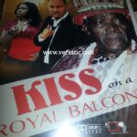 Reason Number 75291783 Why I Don't Take Nollywood Seriously