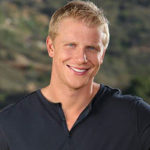 Sean Lowe, born again virgin and bachelor on The Bachelor