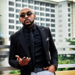 7 Things You Did Not Know About Banky W