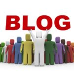The Nigerian Blogger Men I Loved