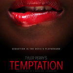 Tyler Perry&#039;s Temptation