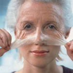 Ladies, Let's Talk About Anti Aging Creams