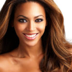 Beyonce Releases Secret New Album (Feat. Chimamanda Ngozi Adichie) And Keeps On Winning!