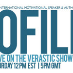It's Me & Ofili Tomorrow … Talking About Love & Money