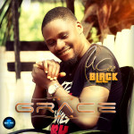 Grace – Ucee Black's New Single [Listen & Download]