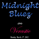 Introducing … Midnight Bluez