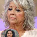 Paula Deen Hires Olivia Pope To Fix Her Situation