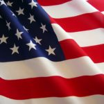 Happy 4th Of July — And Other Ramblings