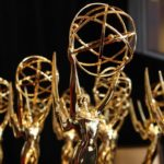 The Emmys List Of Nominees Is Out … And There Are Surprises