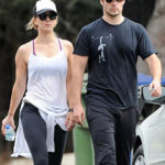 New Couple Alert: Superman, Henry Cavill And Kaley Cuoco