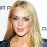 Lindsay Lohan Will Have A Show On OWN