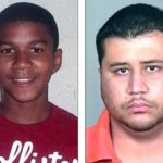 George Zimmerman: Self Defense Or Murder?