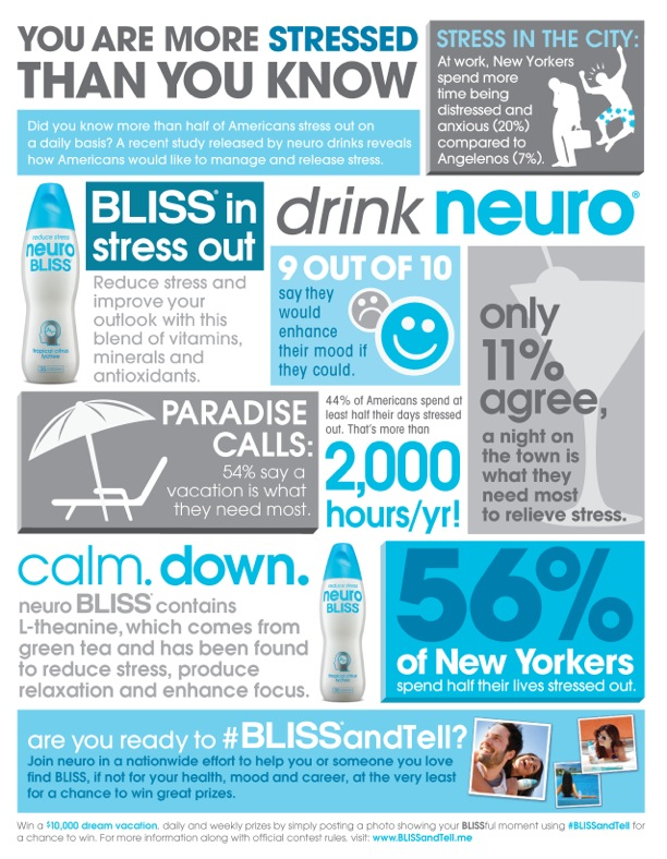 BLISS infographic final.jpg