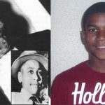 Oprah Reacts To Trayvon Martin, Says It's The Same Thing As Emmett Till