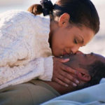 Throwback Thursday: Bless Me Father, For I Have Kissed