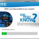 Who Says Anti virus Is Complicated? Not Vipre