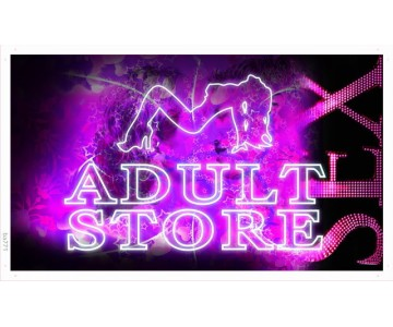 Why Would An Adult Shop Need To Stay Open 24/7?