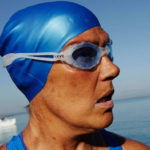 Meet Diana Nyad, The Woman That Swam From Cuba To Florida