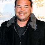Jon Gosselin From Jon & Kate Plus 8 Is Now A Table Waiter?