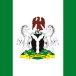 Happy 53rd Birthday, Nigeria