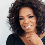 Brace Yourselves: Oprah Has Become Richer