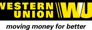 Attention! Western Union Has Changed Their Policy For Nigeria