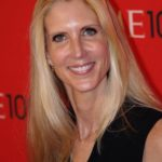 Dear Ann Coulter, To Have Multiple Orgasms From A Nigerian Prince, Press 1 – Again