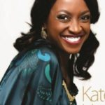 Kate Henshaw. Image source: Channels TV