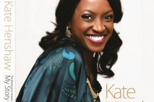 WATCH: Kate Henshaw Dancing To Davido's Skelewu