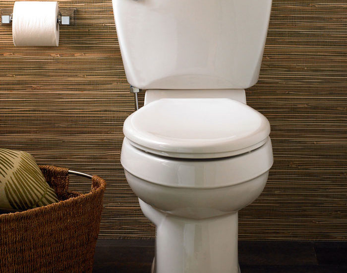 Do You Poop At Work?