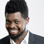 Were You Offended By Basketmouth's Joke About Rape?